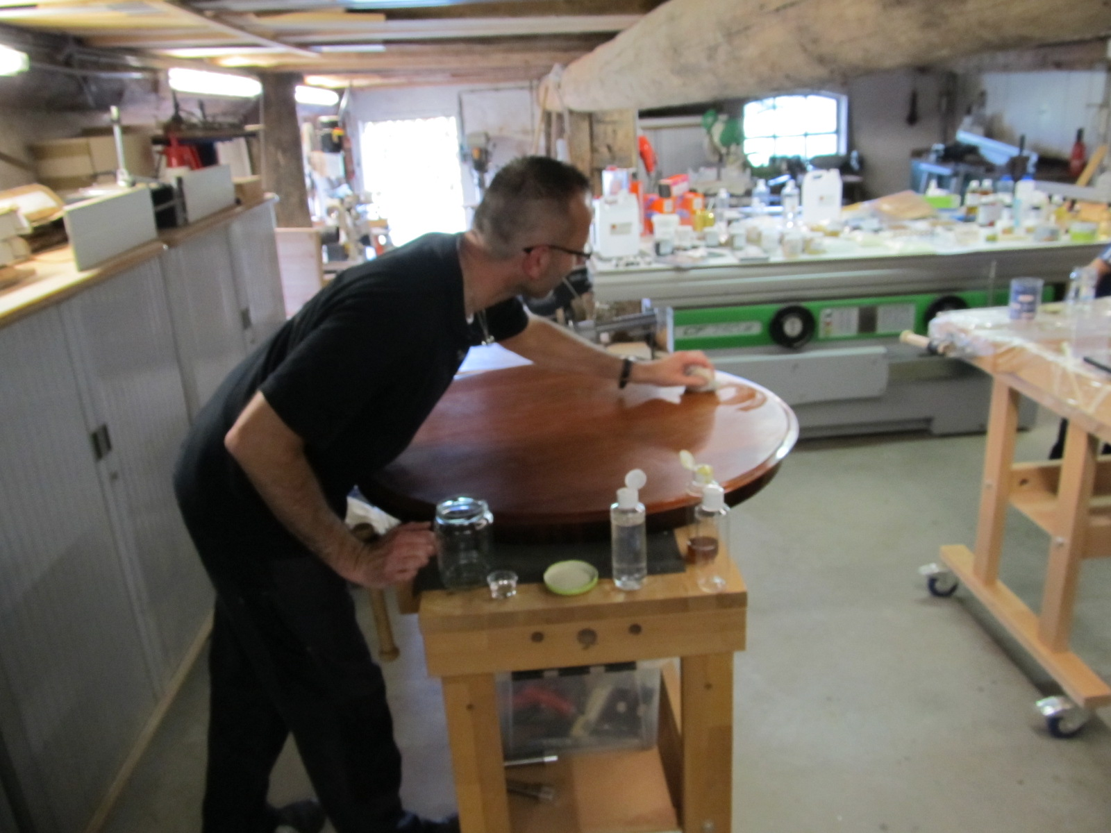 Cursus Meubels Opknappen : Oude meubels opknappen oude meubels opknappen